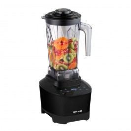 Concept SM3050 smoothie mixer FreshNutri, 33 000 ford./perc