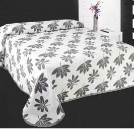 Forbyt Eva ágytakaró, 140 x 220 cm