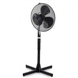 Az állványos ventilátor ECG FS 43