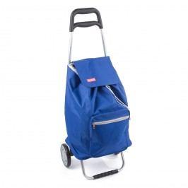 Aldo Cargo kerekes bevásárlótáska, kék