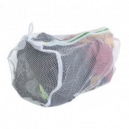 Ruhazsák mosógépbe 22 x 33 cm, orion