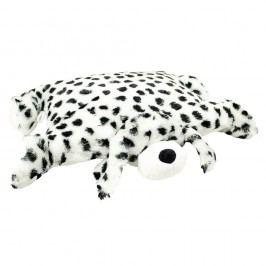 Dalmatin gombos párna, nagy, 55 x 75 cm, 55 x 75 cm
