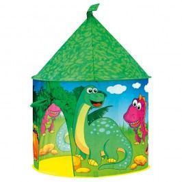 Bino Stan dinoszaurusz játékvár