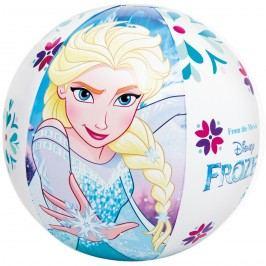 Frozen gyerek felfújható labda