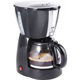 ECG KP 129 kávéfőző
