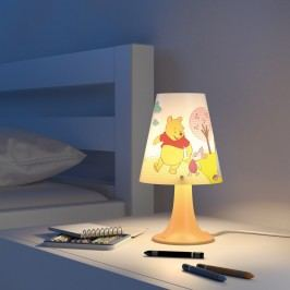 Philips Disney  Winnie the Pooh asztali lámpa