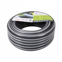 EcoLight tömlő 20m / 3/4 / CL – fekete ,
