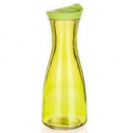 Banquet színes Misty üveg