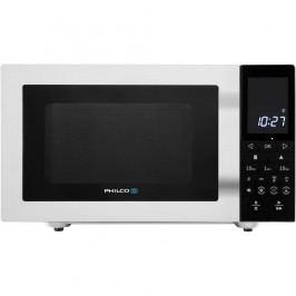 Philco PMD 2512 F mikróhullámú sütő