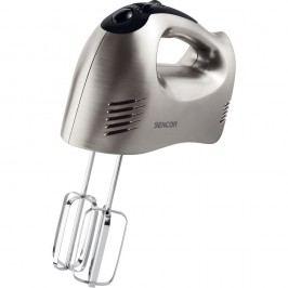 Sencor SHM 6203SS kézi mixer