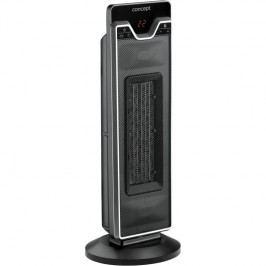 Concept VT 8020 kerámia fűtőtest