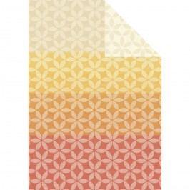 Ibena Falun takaró 2224/200, 140 x 200 cm