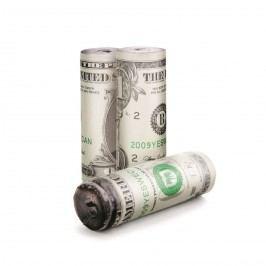 Happy Green Dolar 3 db-os gyújtós készlet