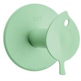 Koziol Sense WC-papír tartó, zöld