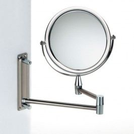 Kela Kozmetikai tükör Grazia Apró fürdőszobai kellékek