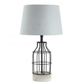Rabalux 4385 Ava asztali lámpa