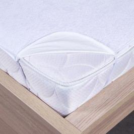4Home Harmony matracvédő, 100 x 200 cm, 100 x 200 cm