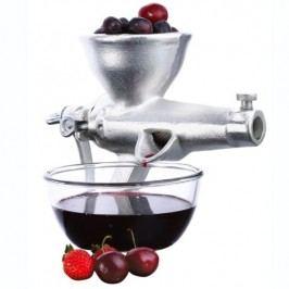Blaumann Mechanikus gyümölcs daráló 2 in 1