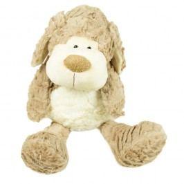 Ülő kutya, 40 cm