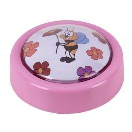 Rabalux 4709 Sweet pushlight gyermek lámpa