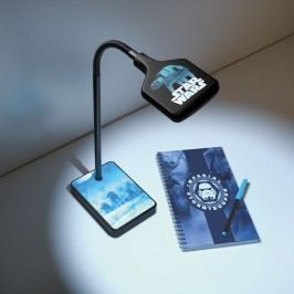 Philips Disney Star Wars asztali lámpa,