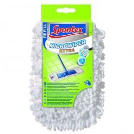 Spontex Microwiper Extra utántöltő mopp