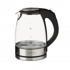 ECG RK 1776 Glass vízforraló
