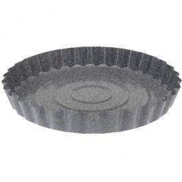 La Cucina kalácsforma, 28 cm