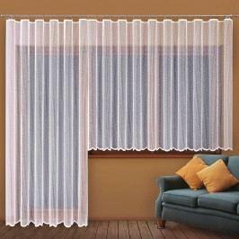 Dora függöny, 400 x 160 cm, 400 x 160 cm