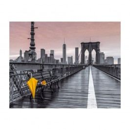 Vászonkép Bridge