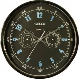 SECCO TS6055-51 (508) Falióra