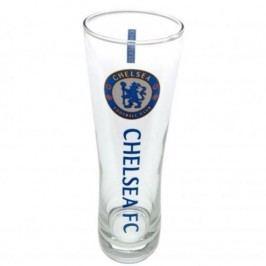 FC Chelsea Pint pohár 470 ml
