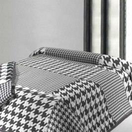 Forbyt Mix ágytakaró, 240 x 260 cm