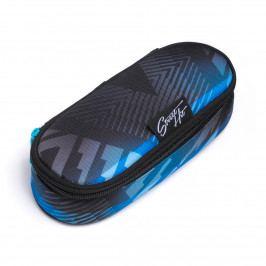 >Tolltartó Topgal HIT 900 D - Blue