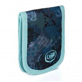 >Erszény Topgal CHI 856 D - Blue