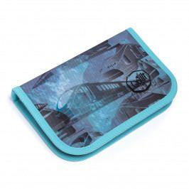 >Tolltartó Topgal CHI 888 D - Blue