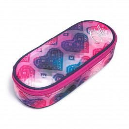 >Tolltartó Topgal CHI 896 H - Pink