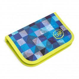 >Tolltartó Topgal CHI 897 D - Blue