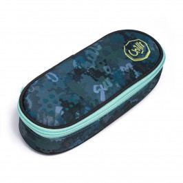 >Tolltartó Topgal CHI 912 D - Blue