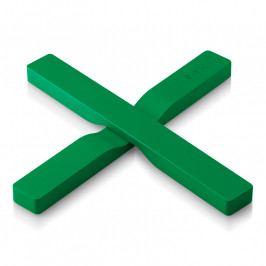 Eva Solo Mágneses edényalátét, zöld