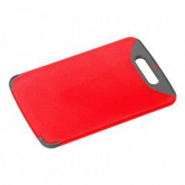 Silit Vágódeszka, 32 x 20 cm, piros