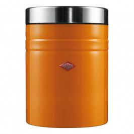 Wesco Classic Line élelmiszertároló, narancssárga