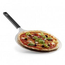 Eva Solo Pizzalapát