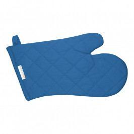 MÜkitchen MÜincotton® edényfogó kesztyű, Blueberry