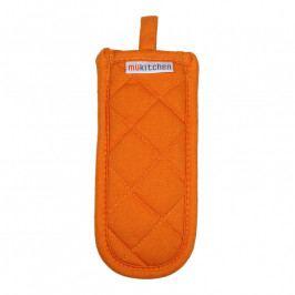 MÜkitchen MÜincotton® nyélre húzható edényfogó, narancssárga