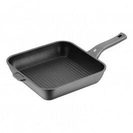 WMF PermaDur® Premium grillserpenyő, 28 x 28 cm