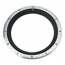 Stelton I:cons szélvédőre erősíthető parkolóóra/időmérő, Ø 10 cm