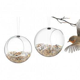 Eva Solo Felakasztható mini madáretető, 2 darab