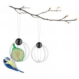 Eva Solo Felakasztható etető madárkalácshoz, 2 darab