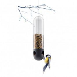 Eva Solo Tube madáretető, felakasztható